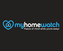 My Home Watch
