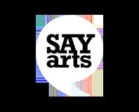 Say Arts