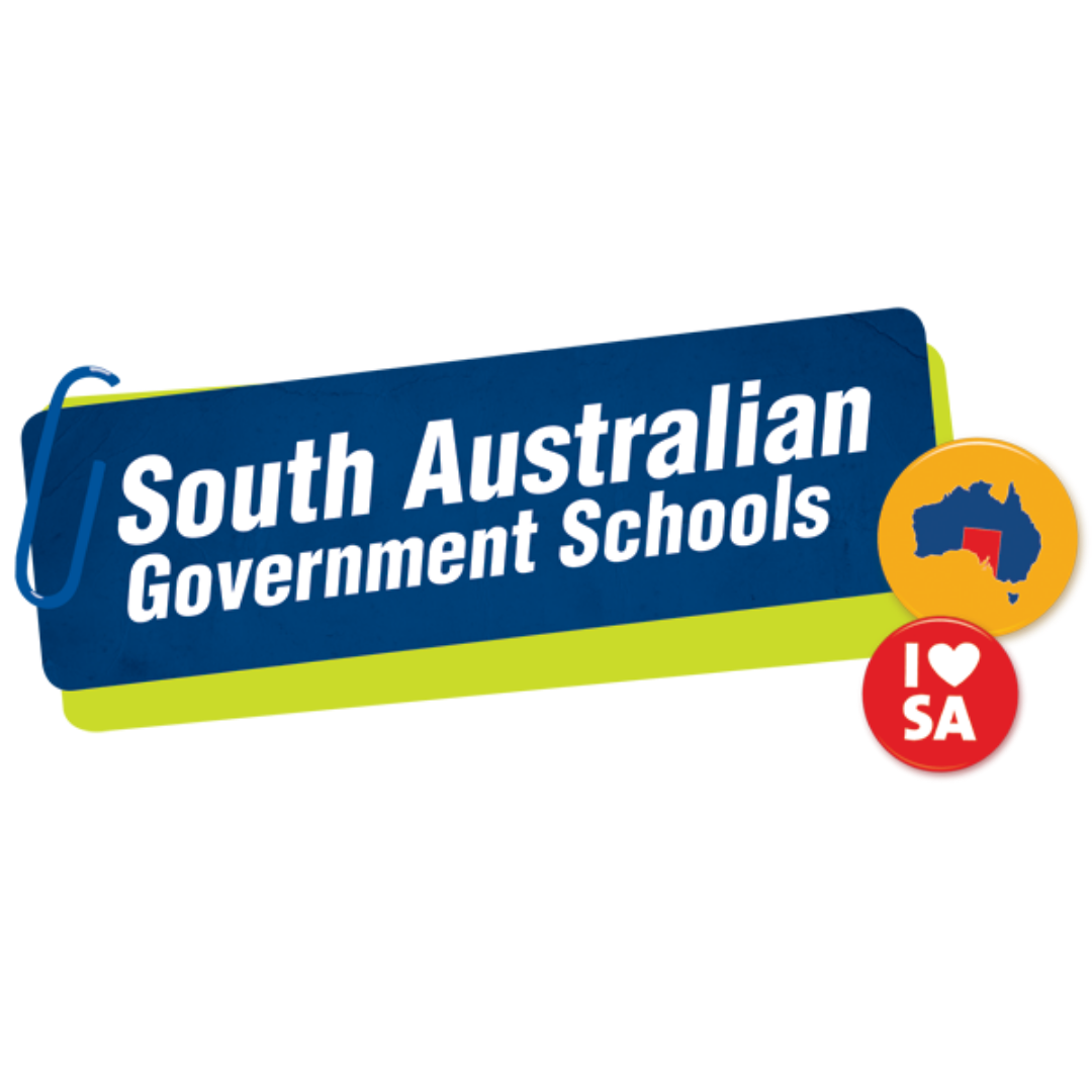 South Australian Government Schools (Current Client)